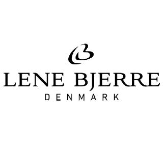 sisustusliikewhitehouse_tuotemerkit_lenebjerre_logo