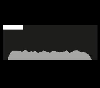 prhome_logo